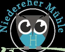 NMH-logo
